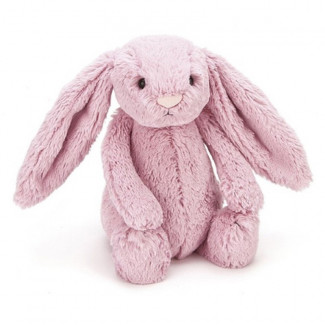 Plush Rabbit L