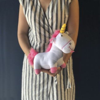 Unicorn Mic
