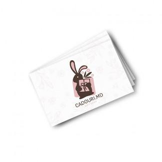 Standart Gift Card