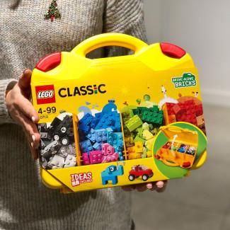 Lego Classic Medium